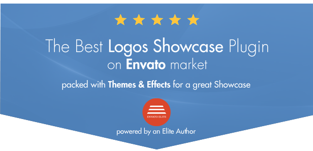 My Logos Showcase WordPress Plugin - 1 My Logos Showcase WordPress Plugin Nulled Free Download great plugin